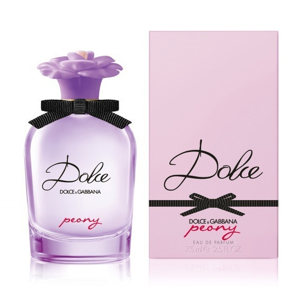 Dolce and Gabbana Dolce Peony